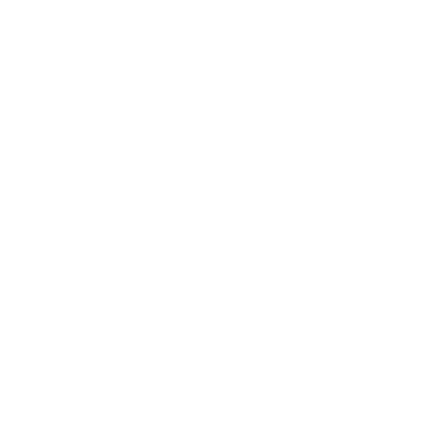 Imbibe Digital